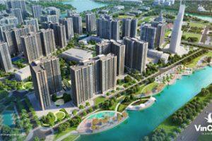 (Tiếng Việt) Đầu tư và kinh doanh bất động sản