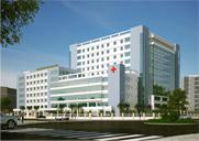 (Tiếng Việt) Dự án Bệnh viện Hà Thành